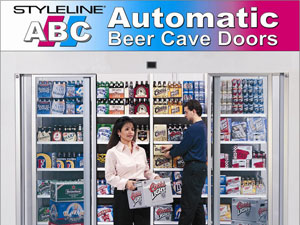 BeerCaves-pic6