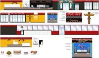 ElTipi-decor-plan-graphics-sm