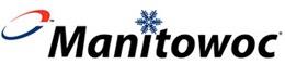 Manitowoc-Ice-Logo_260x59