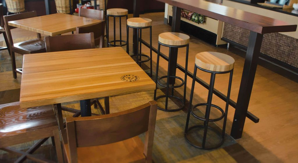 plymold-seating-fixtures-jaycomp-development